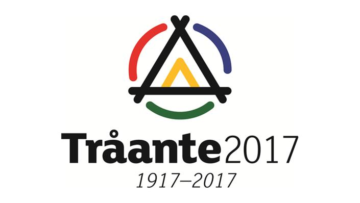 traante2017-logo_940x530