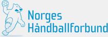 nhf-logo-small