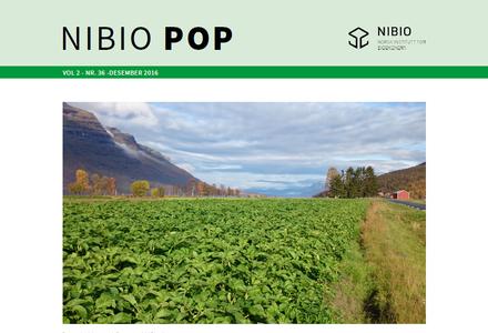 Nibiopop
