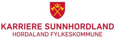 Karriere Sunnhordland_logo.jpg