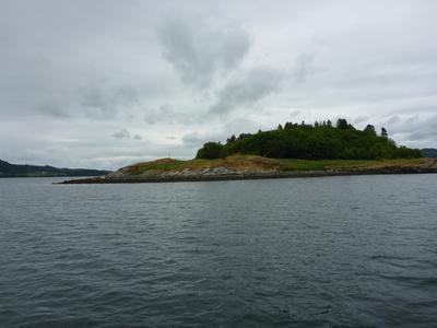 Rolsøya_400x300.jpg