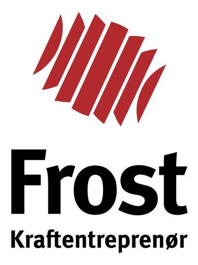 Frost Kraftentreprenør-1
