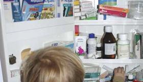 Hefte - forgiftninger kan unngås