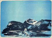 Nytt lito Tromsø_edited-1