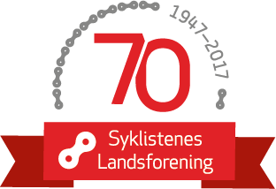 Syklistene_jubileumslogo.png