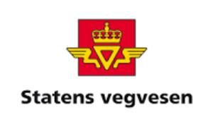 Statens vegvesen_logo