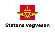 Statens vegvesen_logo.png