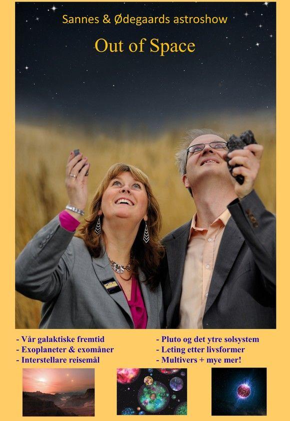 Astroshow+Plakat_580x840