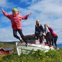 Friluftsskole-Skjervoey-960