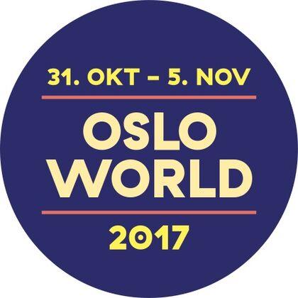 Oslo_World_2017_colour-kopi[1]