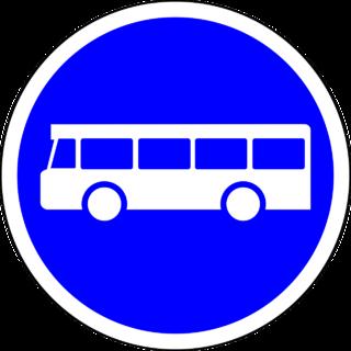 Skulebuss