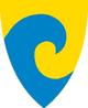 logo_donna_80x98