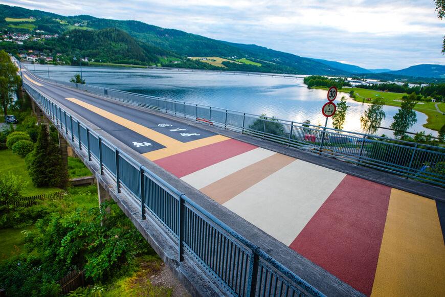 Foto: Glis Studio Lillehammer - Fotogr