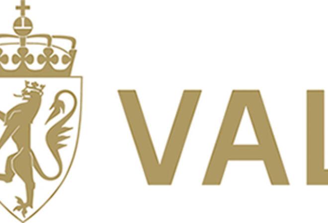 Vallogo_360