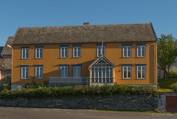 Kiilgården_580x392