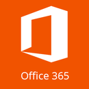 Bilde Office 365