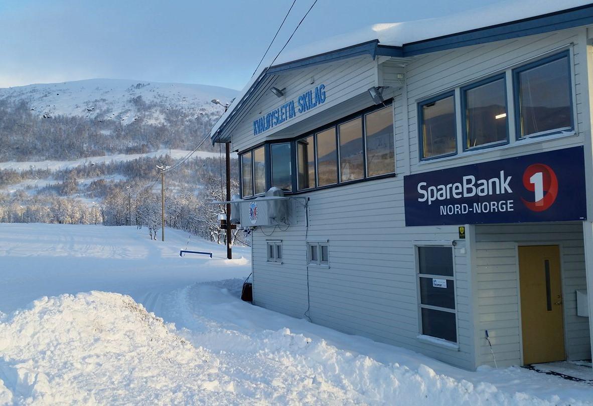 skihuset.jpg