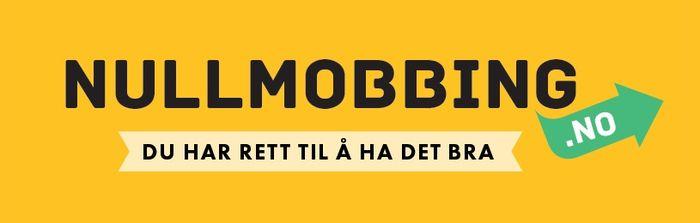 Lenke til nullmobbing.no.jpg
