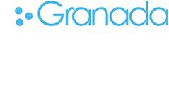 Granada kopi