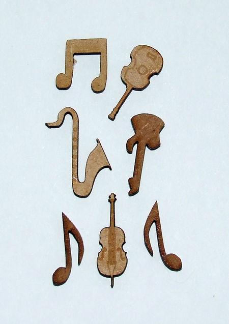 Musikkrådet