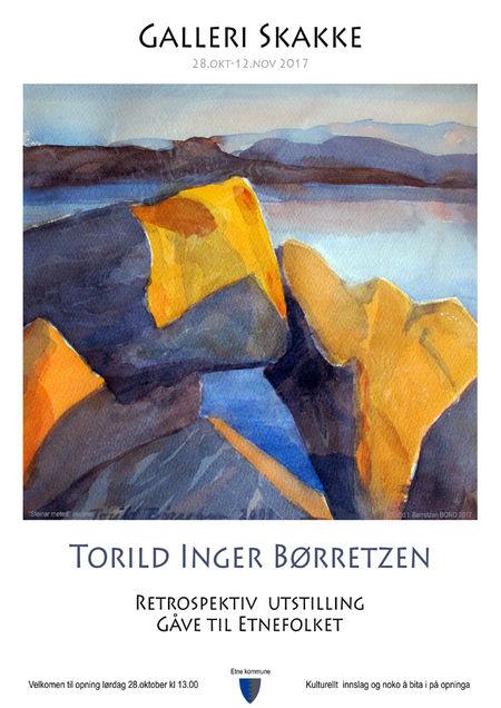 Torild Børretzen_650x919