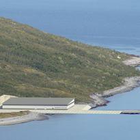 Anlegg Sandøra  (2)