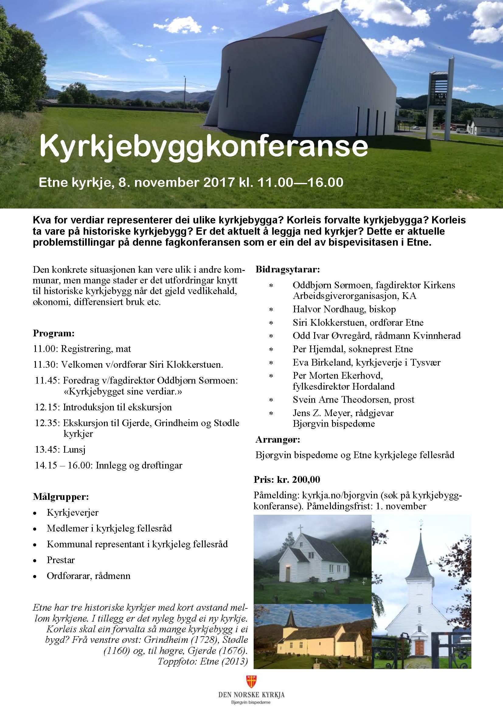 Kyrkjebyggkonferanse Etne 2017 Løpeseddel.jpg