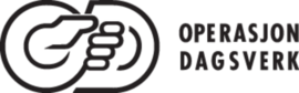 medium_od-logo-2014
