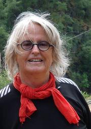 Marianne Heske (002) portrett