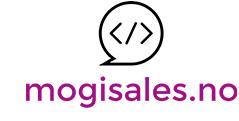 MogiSales