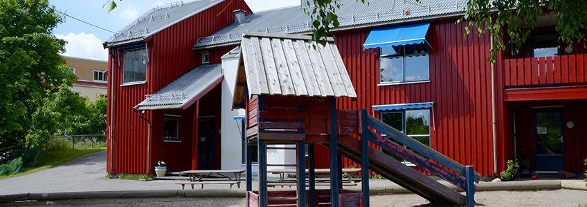 Kolbotn barnehage avd Skolebakken_848px