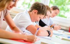 Elever som jobber_848px
