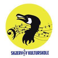 Skjervøy Kulturskole