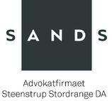 SANDS_SteenstrupStordrange