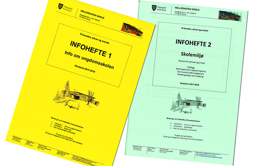 Info 1-2 forsidebilde