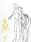 The child (65x88)