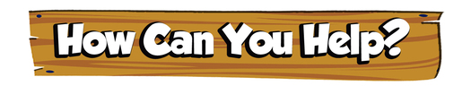 how_can_you_help_525x105.jpg