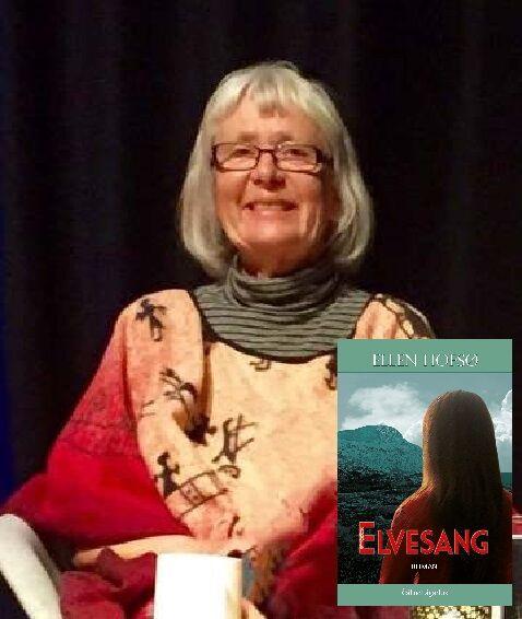 Ellen Hofsø Elvesang