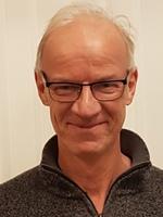 Øyvind_150x200