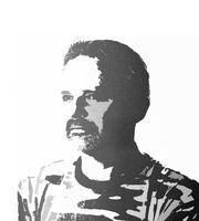 Kai Mørk Mortensen