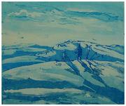 stille-stund-i-fjellet