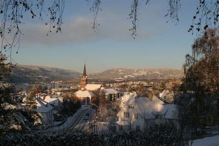 Foto: Esben Haakenstad