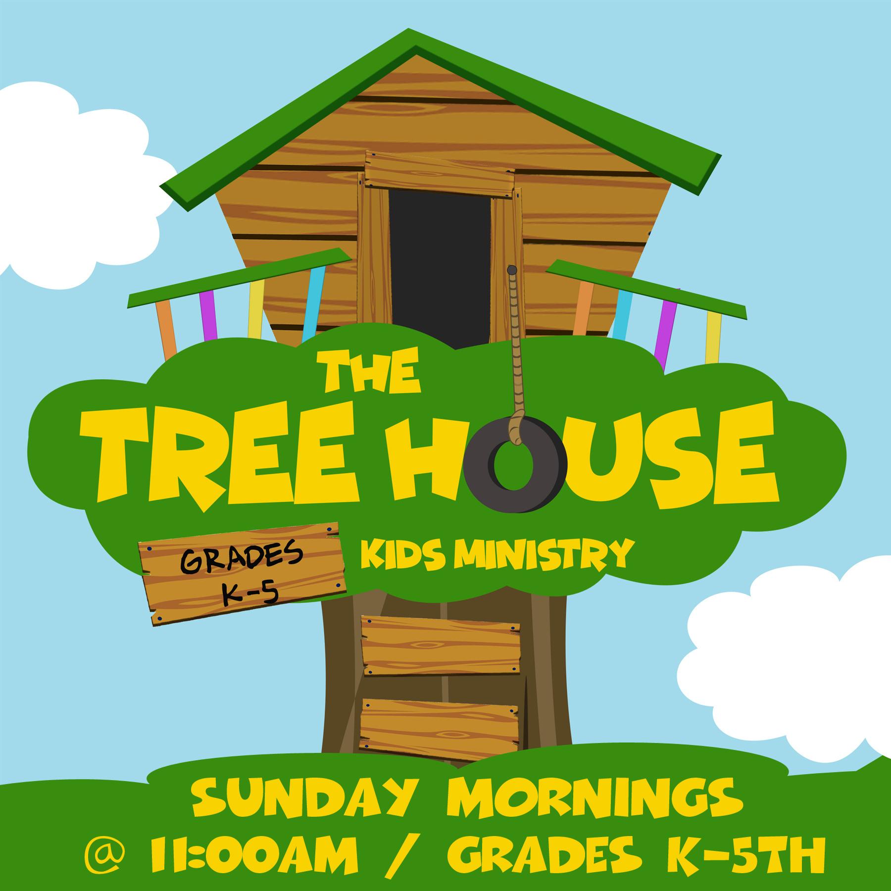 treehouse_eventspage.jpg