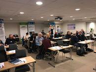 Styrekonferansen_Hammerfest2017
