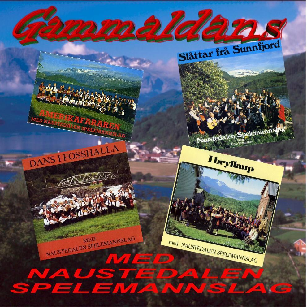 Framside CD.jpg