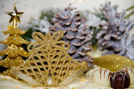 christmas-2952227_1280