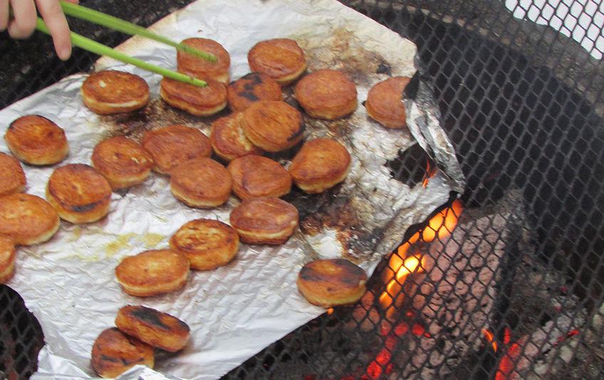 Mat på grill_848px