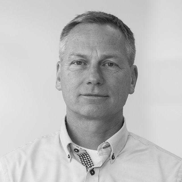Jan Åge Fjell_640x640