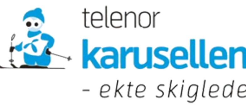 telenorkarusellen_300x123