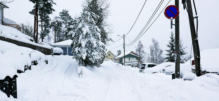 Vinterparkering skilt.jpg